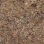 2904-granit venesianskyi