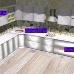 Кухня Кострома
